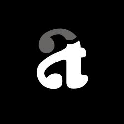 Vectorshop avatar