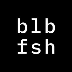 Bulbfish Design avatar