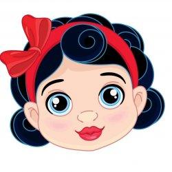 VitayuliaArt avatar