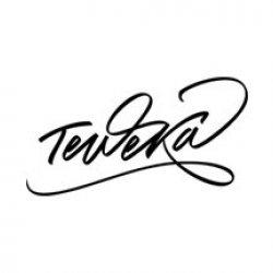 Teweka avatar