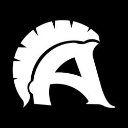 angkola99 avatar