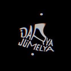 Darya Jumelya avatar