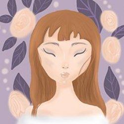 SleptArt avatar