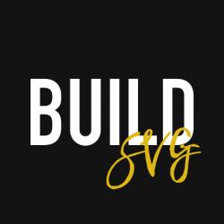 Build Svg avatar