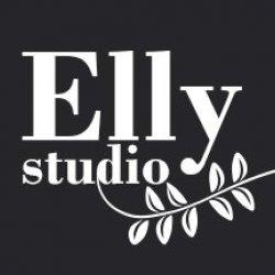 Elly Studio avatar