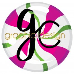 GraphicsCandy avatar