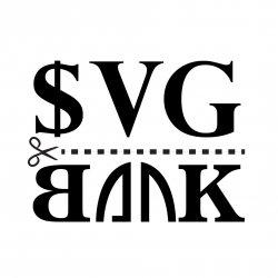 SVGbank avatar