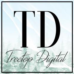 Treetop Digital avatar