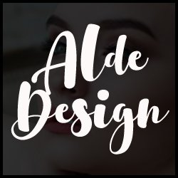 aldedesign avatar