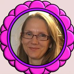 Pinksy Doodles avatar