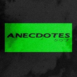 Anecdotes Club avatar