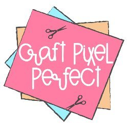 Craft Pixel Perfect Avatar