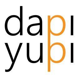 dapiyupi12 Avatar