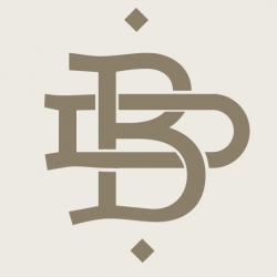 Big Design avatar