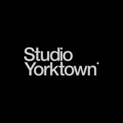 Studio Yorktown avatar