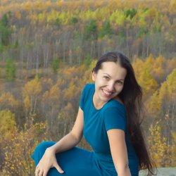 NataliArkushArt Avatar