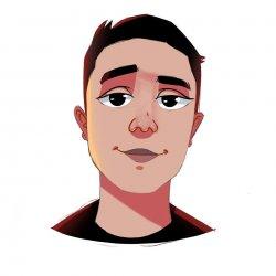 Alfiyan avatar