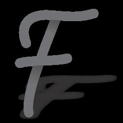Fargunstudio avatar