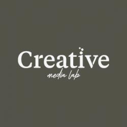 creativemedialab avatar