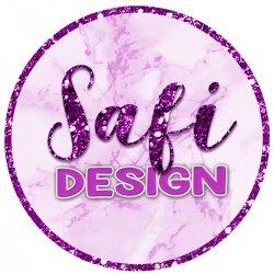 Safi Design avatar