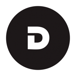 drawa avatar