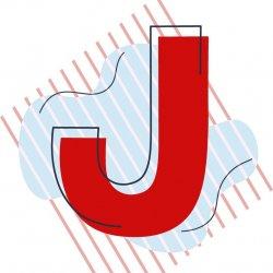 Juliser avatar
