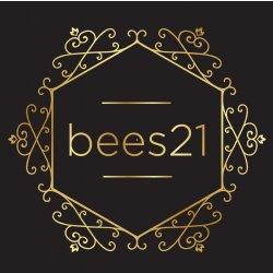bees21 Avatar