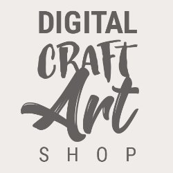 DigitalCraftArtShop Avatar