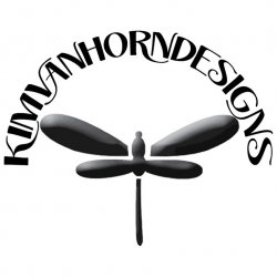KimVanHornDesigns avatar