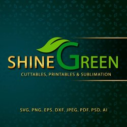 ShineGreenStudio Avatar