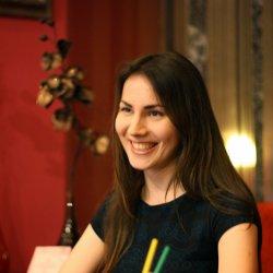 Elena Butus avatar