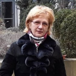 Svetlana Avatar