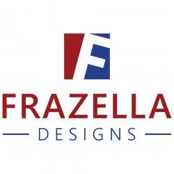 Frazella Designs avatar