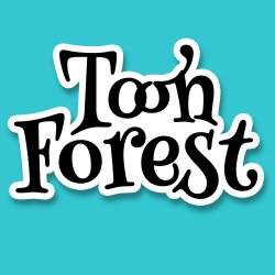 Toon Forest Avatar