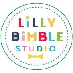 Lilly Bimble avatar
