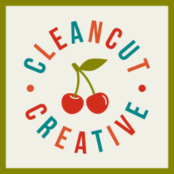 CleanCutCreative avatar