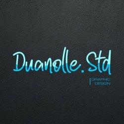 Duanolle Std Avatar