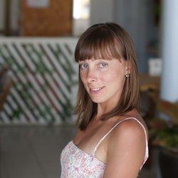 Liudmyla Matviiets Avatar