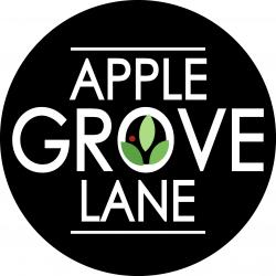 Apple Grove Lane avatar