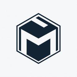 MeAndMyDate avatar