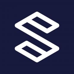 SlideStack avatar