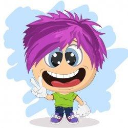 Keno shop avatar