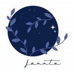 Jannta Avatar