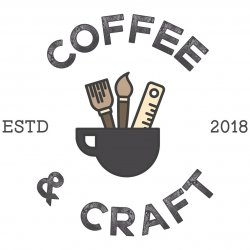Coffee and Craft avatar