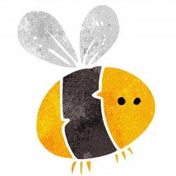 BeesKneesDesignz Avatar