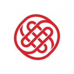 Red Thread avatar