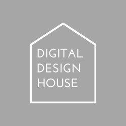 Digital Design House GB Avatar