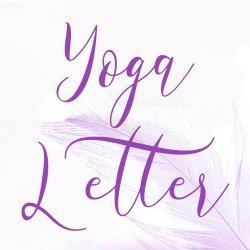yogaletter6 avatar
