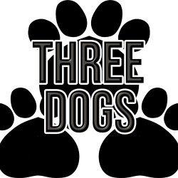 ThreeDogs Avatar