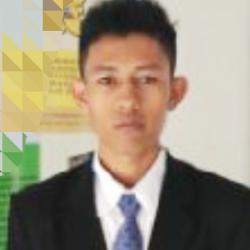 Muna avatar